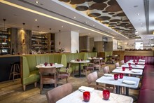 Reserve a table at maze Grill - Gordon Ramsay Restaurants