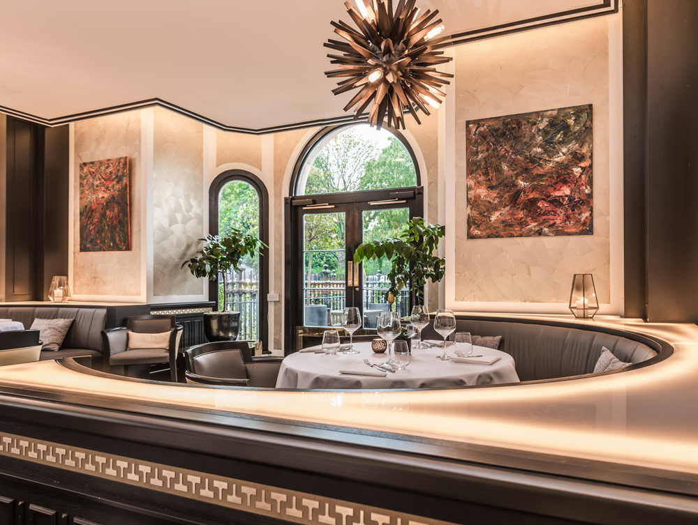 Image of Brunello Bar and Restaurant