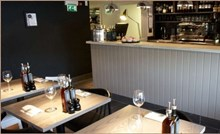 Reserve a table at Zizzi - Bankside