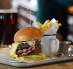Reserve a table at The White Hart - Waterloo
