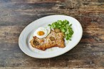 Reserve a table at Jamie's Italian - Westfield - Stratford City
