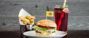 GBK Guildford
