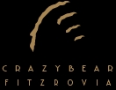 Image of Crazy Bear - Fitzrovia