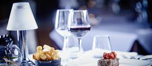 Marco Pierre White Steakhouse Bar & Grill - Durham