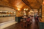 Reserve a table at Hays Galleria