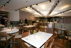 Reserve a table at PizzaExpress Southgate