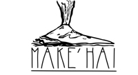 Image of Make'hai