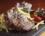 Reserve a table at Filling Station - Aberdeen
