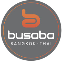 Image of Busaba Bangkok Thai - Bloomsbury