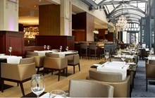 Reserve a table at Brasserie Flo Antwerp