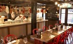 Reserve a table at Zizzi - Pinner