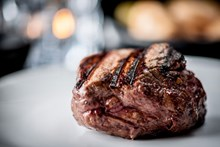 Reserve a table at Gaucho - Hampstead