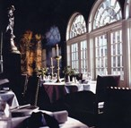 Reserve a table at The Witchery by the Castle