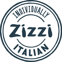 Image of Zizzi - Hitchin