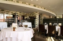 Reserve a table at Northbank Restaurant