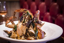 Reserve a table at Wright Brothers Soho