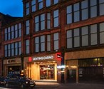Reserve a table at Genting Casino - Glasgow