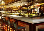 Reserve a table at Harry's Bar Newcastle