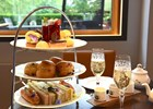 Afternoon Tea at Galvin at The Athenaeum - London