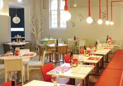 ASK Italian - Bromley - Greater London