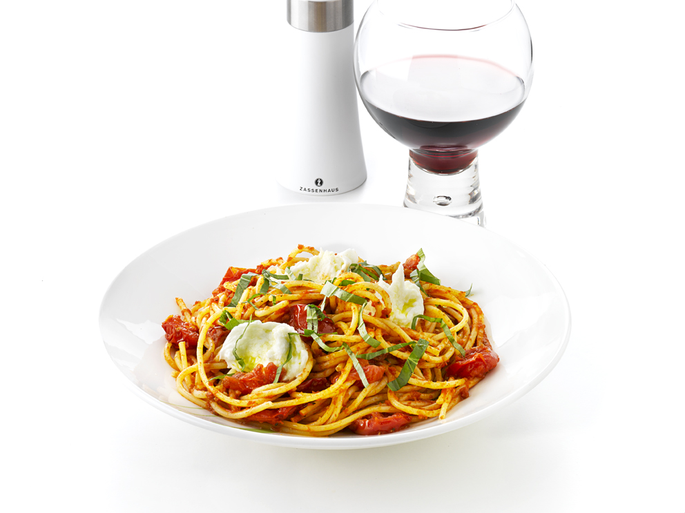 ASK Italian - Worthing - West Sussex