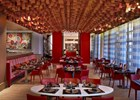 Astor Grill - The St. Regis Doha - Doha
