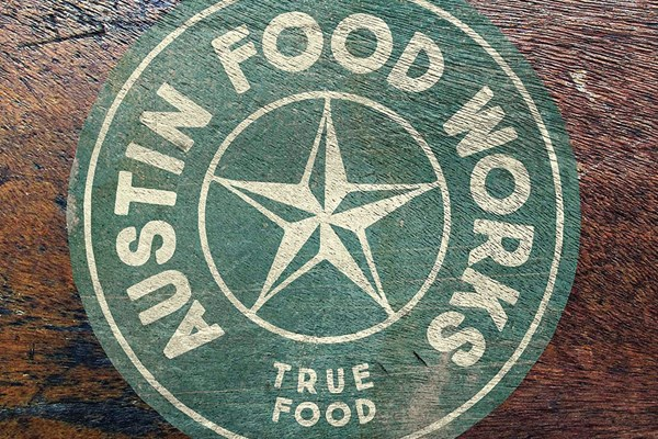 Austin Food Works Kungsholmen - Stockholm