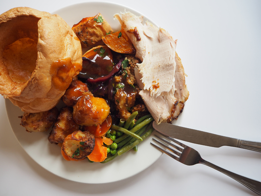 Image of Toby Carvery - Formby