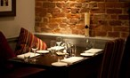 Reserve a table at The Marquis at Alkham