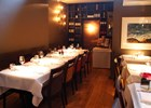 Bacco Restaurant - Greater London