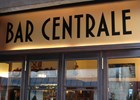 Bar Centrale - Munich
