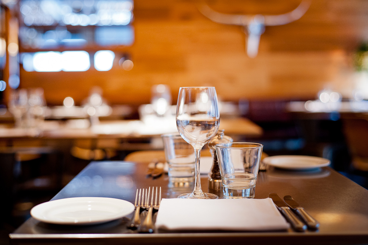 Manor Farm Barn - Kent