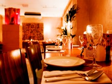 Reserve a table at Thai Square - The Strand