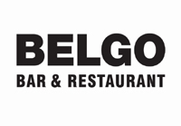 Image of Belgo - Bromley
