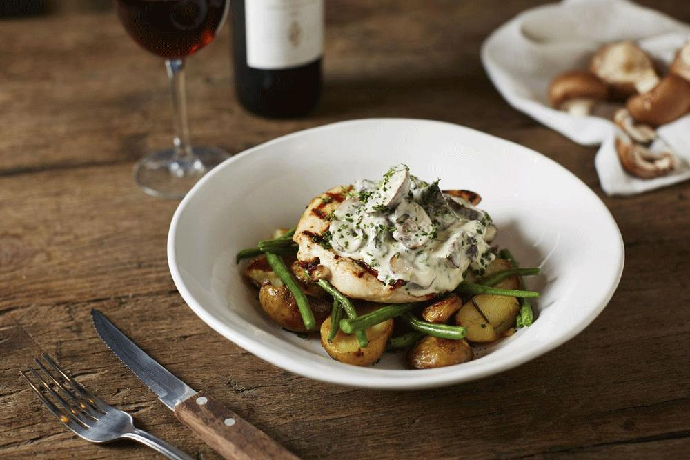 Bella Italia - Lakeside - Essex