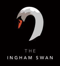 Image of Restaurant at The Ingham Swan