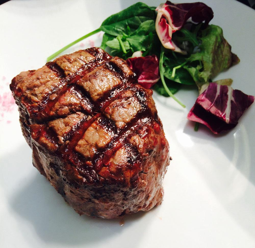 Buenos Aires Argentine Steakhouse - Purley - Greater London