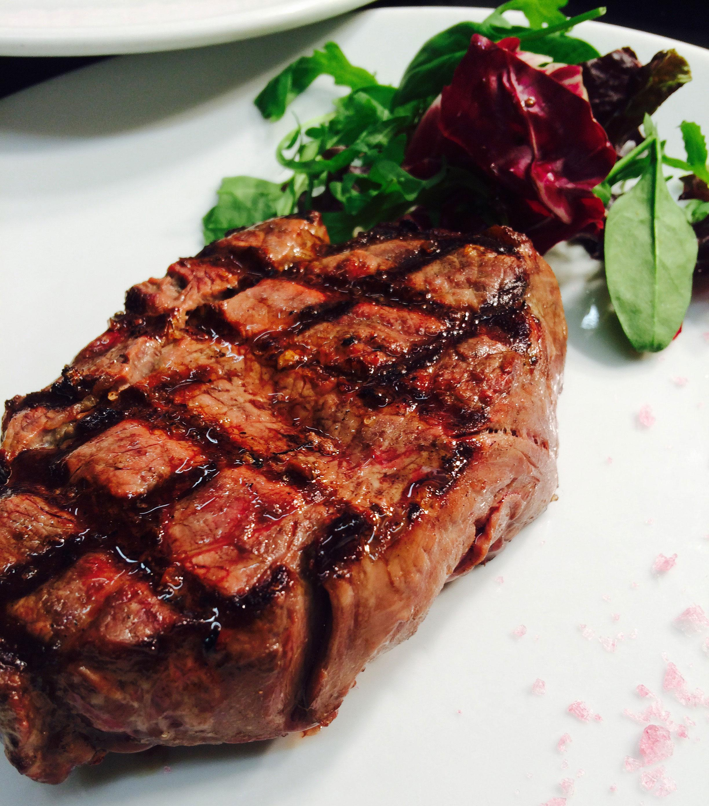 Buenos Aires Argentine Steakhouse - Richmond - Greater London