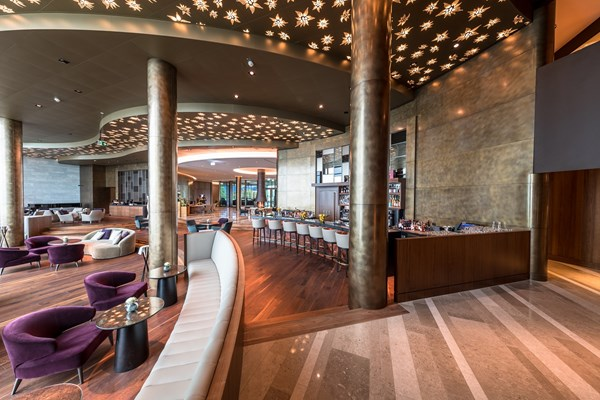 Lakeview Bar & Lounge - Nidwalden