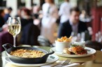 Reserve a table at Browns Brasserie & Bar - Oxford