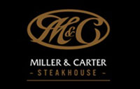 Image of Miller & Carter - Basingstoke