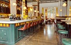 Reserve a table at Iberica Farringdon