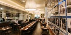 Reserve a table at Blakes Restaurant - Liverpool