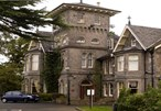 Reserve a table at Brewers Fayre - Craig House - Musselburgh