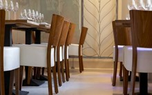 Reserve a table at Thai Square - Richmond