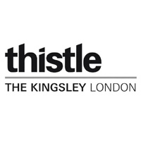 Image of Kingsley Two Brasserie at The Kingsley by Thistle