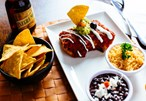 Reserve a table at Cafe Pacifico