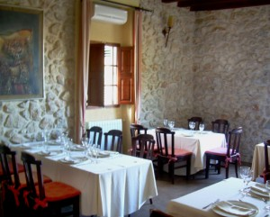Celler Can Carrossa - Balearic Islands