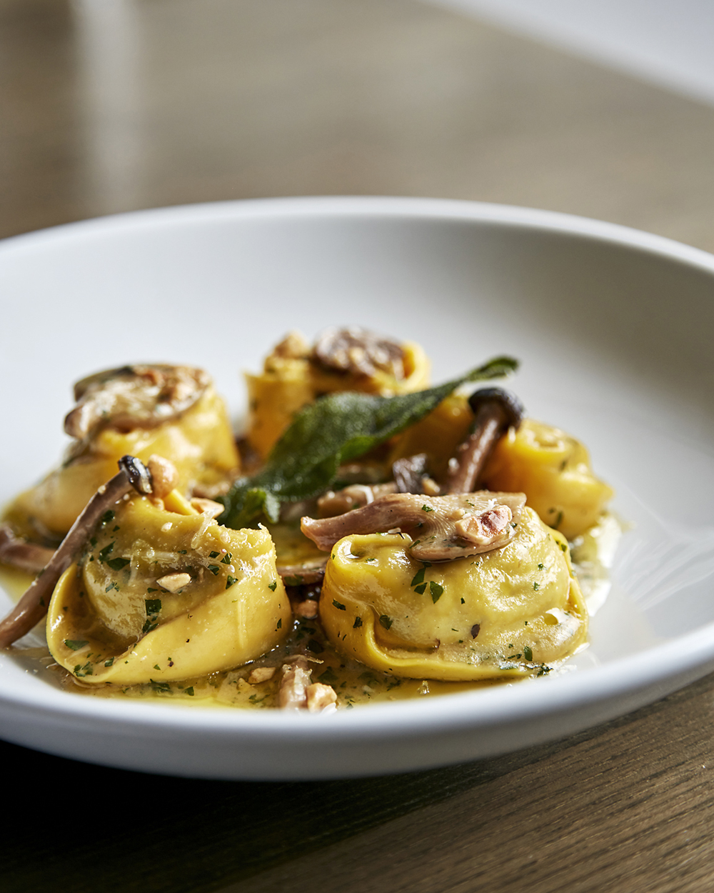 Image of Osteria