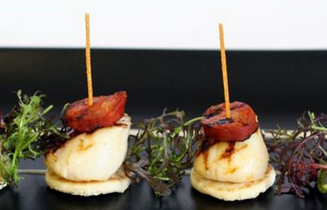 Brasserie & Minerva Restaurants at Chichester Festival Theatre - West Sussex